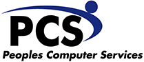 Peoples Computer Services, Inc.